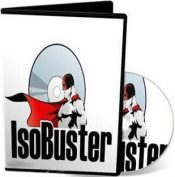 IsoBuster Pro 4.8 Crack Full Latest Version Free Download 2021
