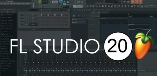 FL Studio 20.8.1.2177 Crack + Registration Key Torrent Full Latest Version