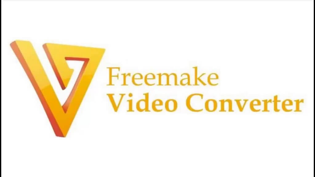 Freemake Video Converter 4.1.12.56 Crack & Serial key Download 2021