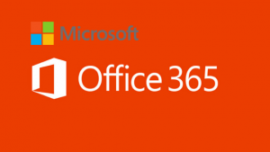 Microsoft Office 365 Product Key Plus Crack 2022 For LifeTime Download
