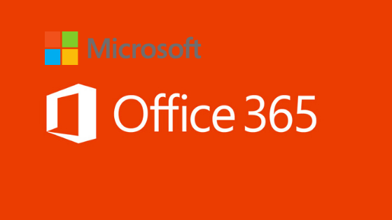 Microsoft Office 365 Product Key Activator [Cracked] Download 2021