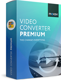 Movavi Video Converter 21.1.0 Crack + Activation Keygen Full Latest 2021