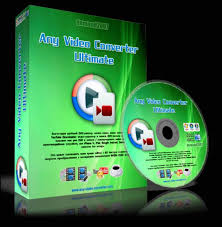 Any Video Converter Ultimate 7.0.9 Crack With Full License Key [Latest]