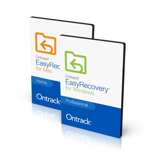 EasyRecovery Professional 14.0.0.6 Crack & License Key Full Version 2021