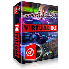 Virtual DJ Pro Crack 8.5.6294 With Activation Key Free/ Full Download 2021