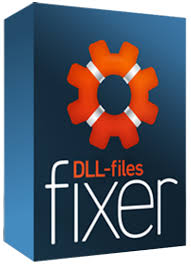 DLL Files Fixer Crack Torrent 3.3.92+License Key With Activation {New} Full