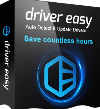 Driver Easy Pro 5.6.15.34863 Crack Free+License Key Full Latest Downl.