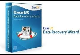 EaseUS Data Recovery Wizard 14.2.1 Crack + License Code Latest Downl.