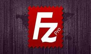 FileZilla Pro 3.52.2 Crack + Free License Key With Full Version 2021