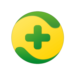 360 Total Security 10.8.0.1362 Crack Free For Windows Latest 2021