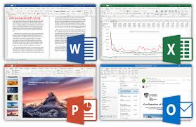 Microsoft Office 2020 Crack & Activator Key Free Download