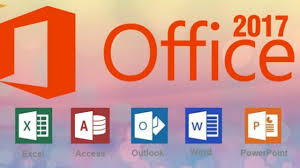 Microsoft Office 2017 ISO Crack + Product Key [Latest 2021] Download