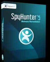 Spyhunter 5 Crack Keygen [Email+Password]+Serial Key Free Latest