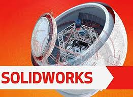 SolidWorks 2021 Crack With Activation Key Free Latest Version Full Dow.
