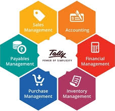 Tally ERP 9 Crack Release 6.6.3 Incl Crack With Serial Key Free Download 2020