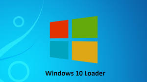 Windows 10 Product Keys 100 % Working For All Versions 2021 [32-64 bits]