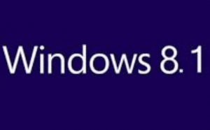 Windows 8.1 Activator & Product Key With Keygen Free Download 2021