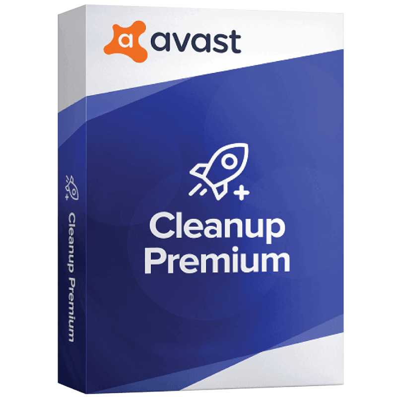 Avast Cleanup Premium 21.1.9801 Full Crack +Activation Code Latest 2021