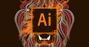 Adobe Illustrator CC Crack 2021 25.2.0.220 With Keygen Latest Version Free Download