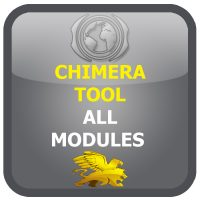 Chimera Tool Cracked 29.53.0916 Without Internet Tested 2021 Latest