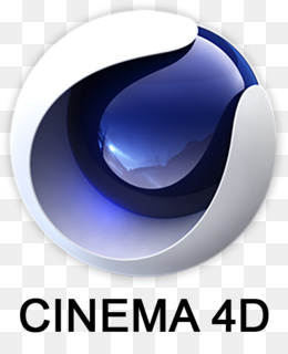 Cinema 4D R24.116 Crack + Serial Key With Activation Code Full 2021