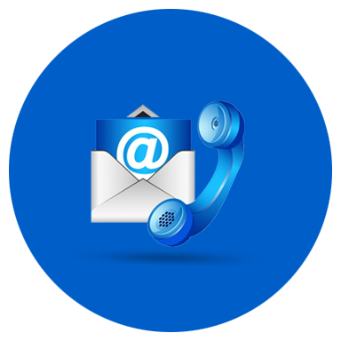 Create a Contact Page on Blogger Crack Full Free Latest Download