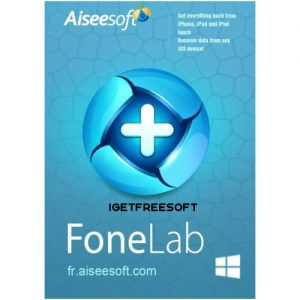 Aiseesoft FoneLab For Android 10.2.82 Crack + Serial Key Full Download 2021