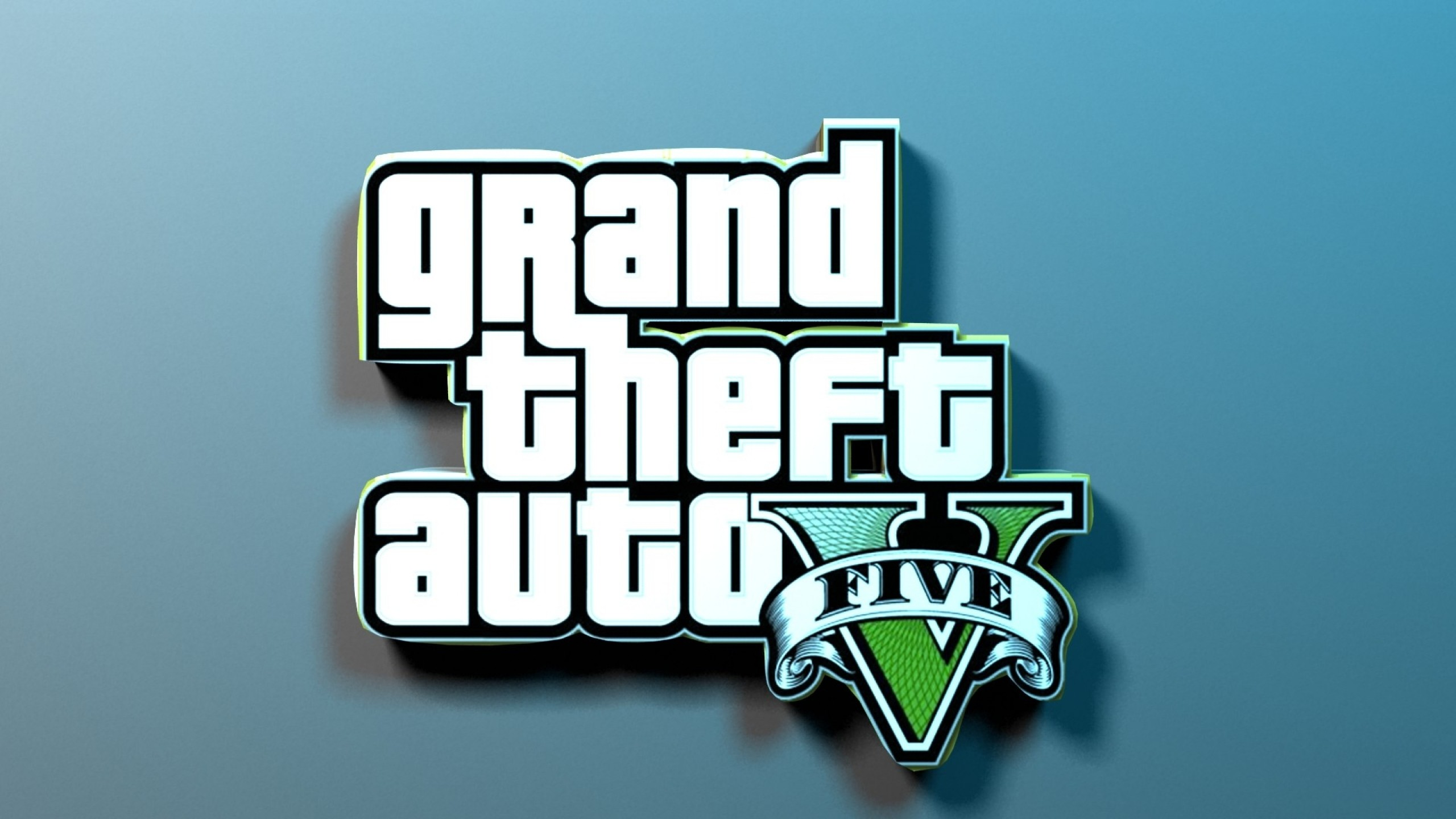 GTA 5 Powerful Cracked [Game Fix] Direct Download [3DM] Latest