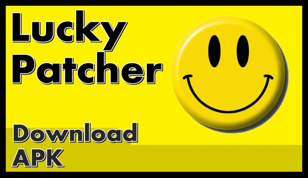 Lucky Patcher APK 9.1.7 For Android Free Download 2021