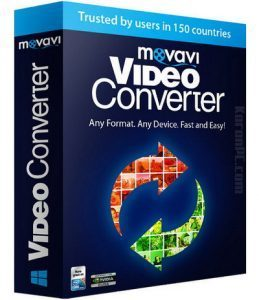 Movavi Video Converter 21.2.0 Crack Activation Key With Keygen 2021