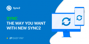 Sync2 Activation Code Download for Outlook Full (Crack) Latest
