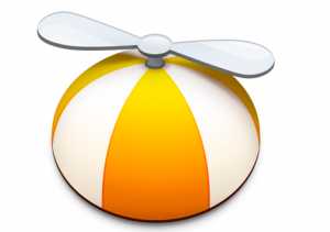 Little Snitch 5.0.4 Crack Plus License Key Free Full Download 2021