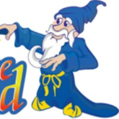 Save Wizard PS4 2020 Crack With License Key Free Download