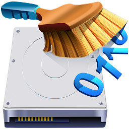 R-Wipe & Clean 20.0 Build 2308 + Crack With Serial Key [ Latest Version ]