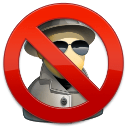 SUPERAntiSpyware Pro 10.0.1226 Crack 2021 With License Key Full Latest Downl.