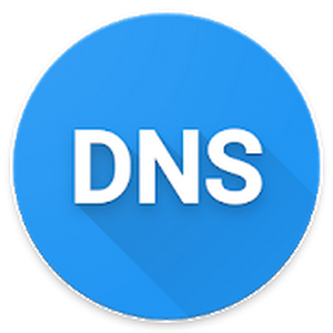 DNS Changer (no root 3G/WiFi) Full v 1230 lgr + MOD Free Download