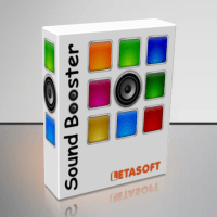 Letasoft Sound Booster 1.11.0.514 Crack 2021 With Product Key Full Latest
