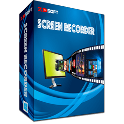 ZD Soft Screen Recorder 11.3.0 Crack 2021+ Serial Key Full Latest Download