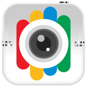 Sweet Selfie v 3.20.1248 + Mod For Android Full Latest Version Download