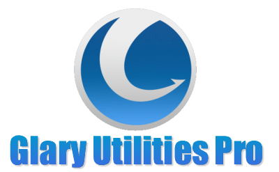 Glary Utilities Pro 5.159.0.185 +Crack With Key Full (Latest Version) 2021