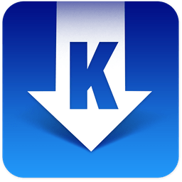KeepVid Pro 7.4 Crack With Registration Key+Code Free Download [Life Time]