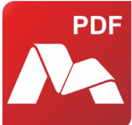 Master PDF Editor 5.6.80 + Crack (Latest Version) Free Download 2021
