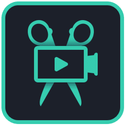 Movavi Video Editor Plus 22.0 + Crack With Activation Key Free Download 2022