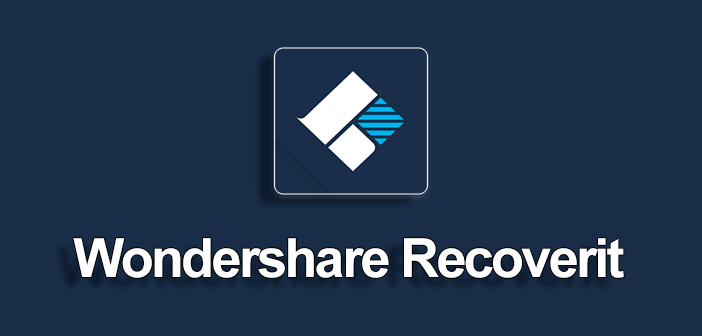 Wondershare Recoverit 9.5.3.18 + Crack With License Key (Latest Version)2021