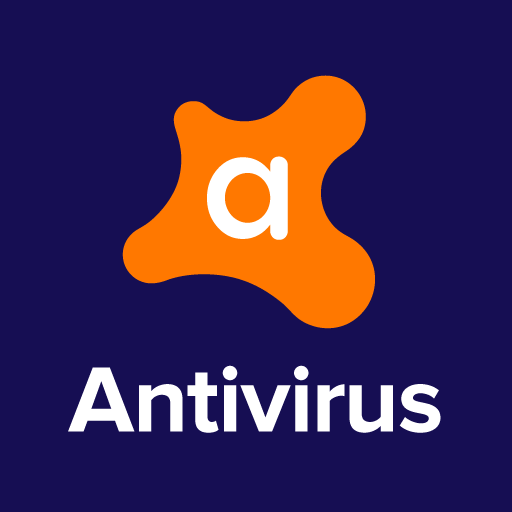 Avast Mobile Security Cracked APK 2021 6.34.3 [Latest] Mod Unlocked