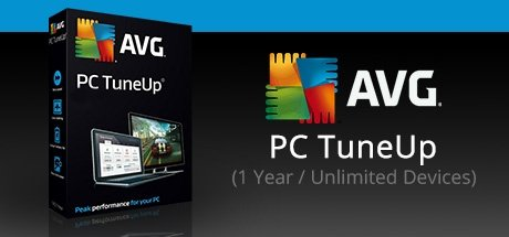 AVG TuneUp 20.1.2404 + License Key Full Latest Version free Download 2021
