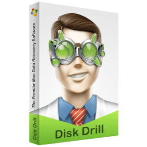 Disk Drill Pro 4.0.537 Crack With Activation Key Free Download 2021