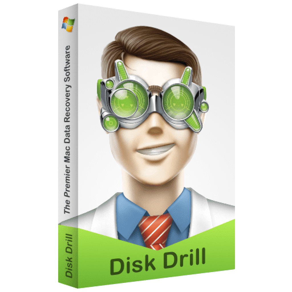 Disk Drill Pro 4.2.567.0 Crack With Activation Key Free Download 2021