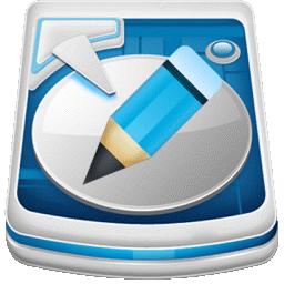 NIUBI Partition Editor 7.4.0 + License Key [Latest] Free Download 2021