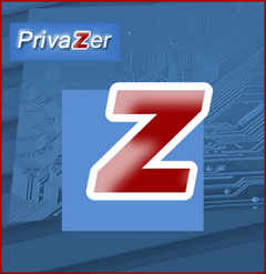 Goversoft Privazer Donors 4.0.19 + Crack 2021 [ Latest ]License Key Download